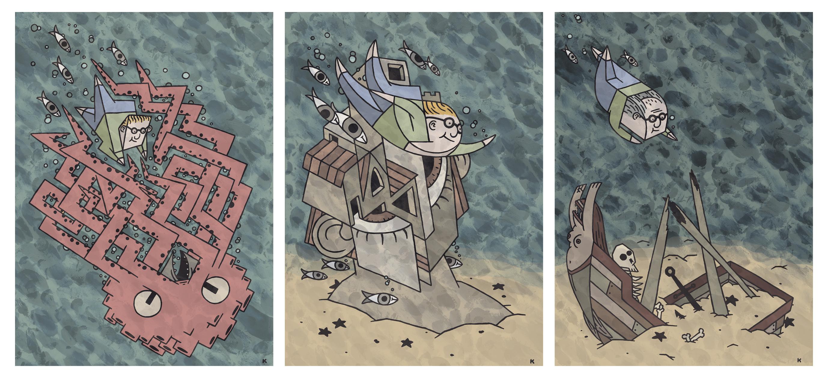 Då-Nu-Framtid Triptyk.jpg